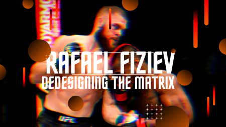Fiziev vs. Moicano interview